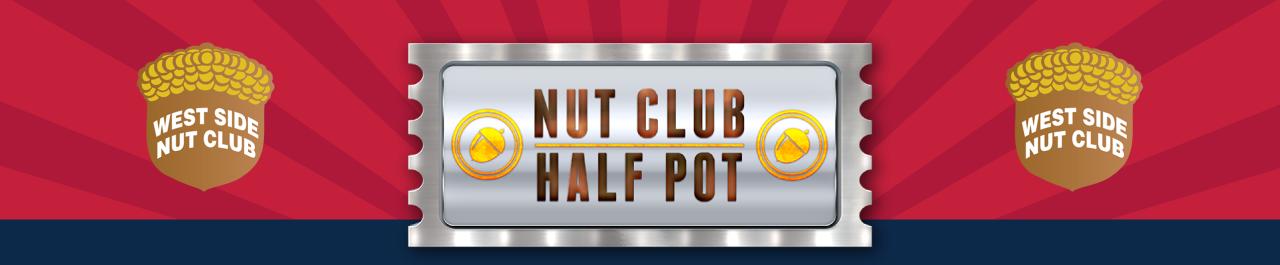 Halfpot Top